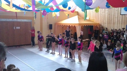Kinderfasching2014_02