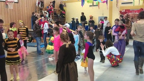 Kinderfasching2014_06