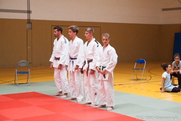 2018-06 JtfO Judo Maintal_004