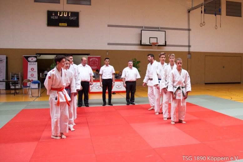 2018-06 JtfO Judo Maintal_005