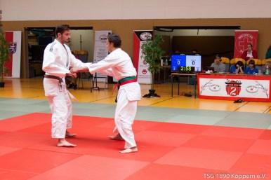 2018-06 JtfO Judo Maintal_009