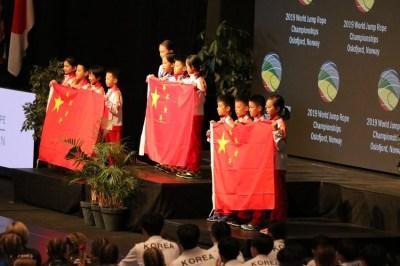 Übermacht_China