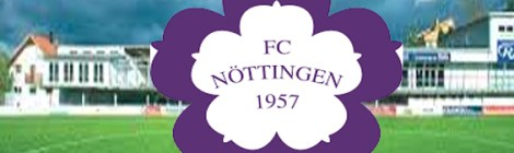 Team-Check: FC Nöttingen
