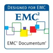 Designed for EMC