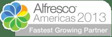 alfresco_fastest_growing_2013