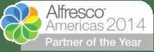 alfresco_partner_of_the_year_2014
