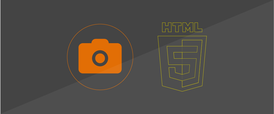 New Dynamsoft Scanning Integration – HPI OpenCapture Now HTML5 Compliant