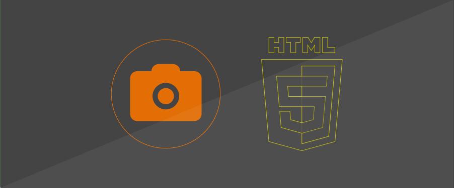 Open Capture Dynamsoft Integration HTML 5