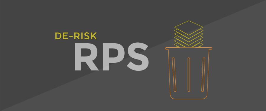 Documentum Records Management – It is time to de-risk your RPS implementation