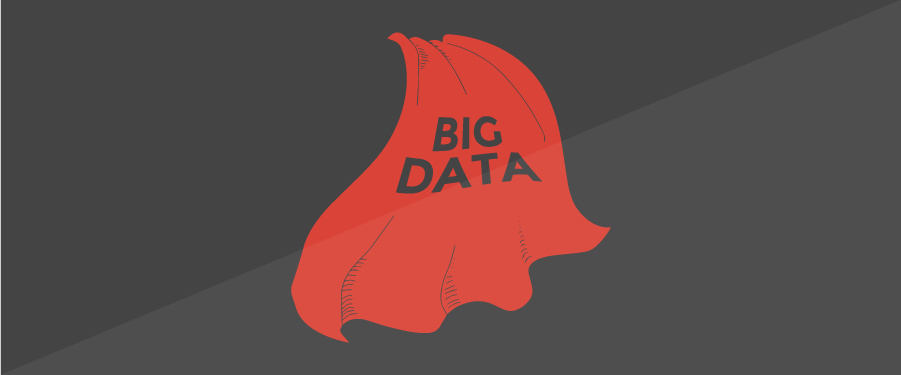 big-data-to-the-rescue
