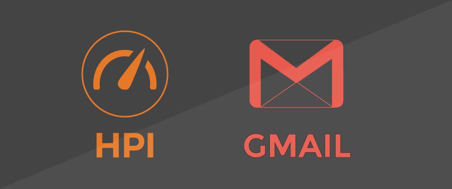 hpi_gmail