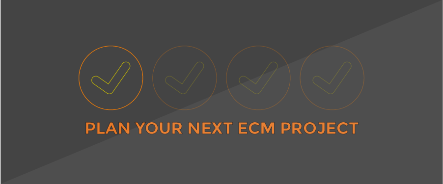 plan-your-ecm