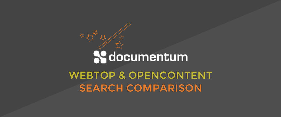 2018_DCTM-BETTER-webtop-OC-SEARCH
