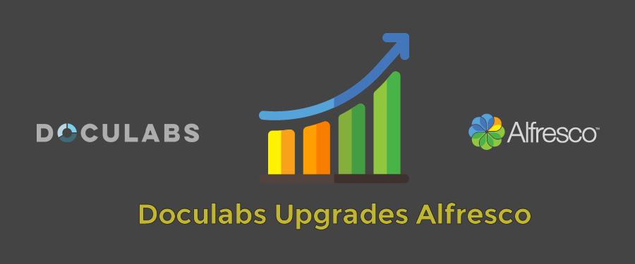 Doculabs-Alfresco-Review
