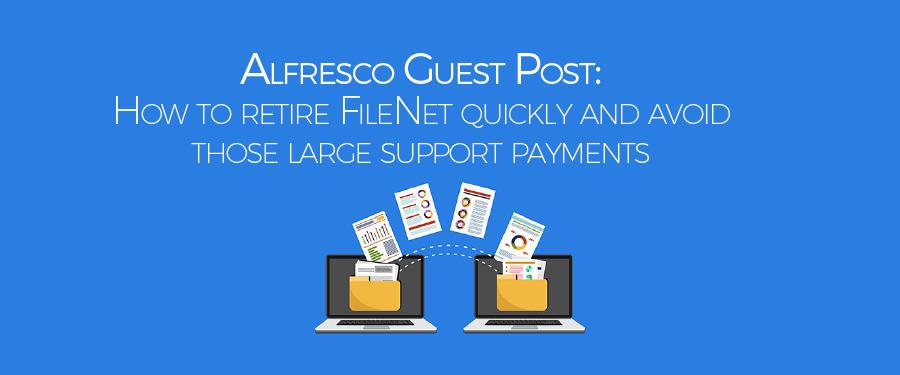 2019_Alfresco Guest Post
