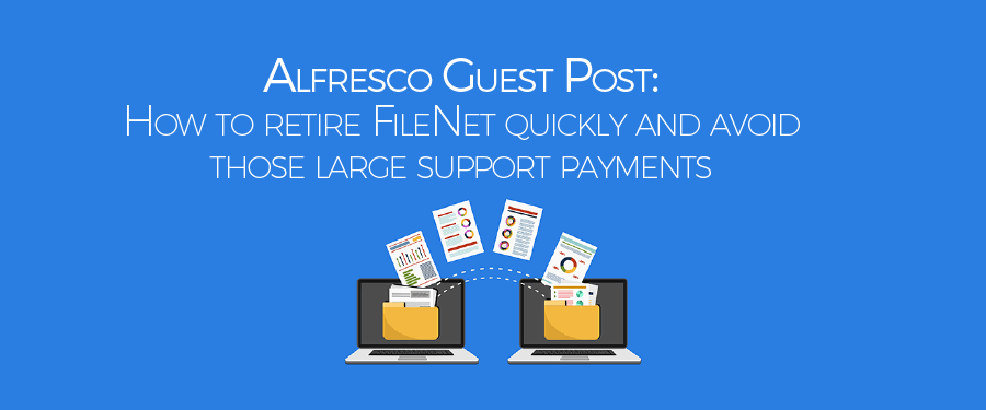 2019_Alfresco Guest Post