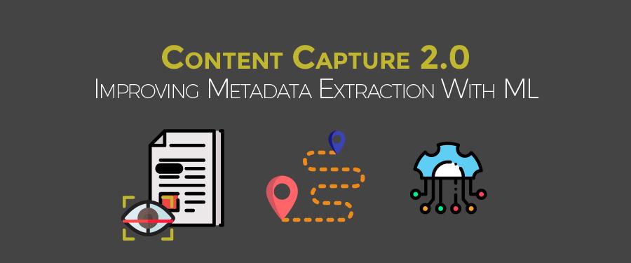Content Capture 2.0-ml