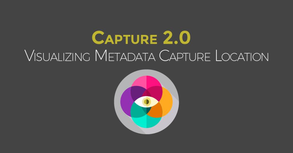 Visualize-Metadata