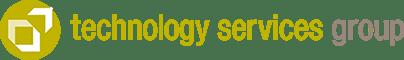 tsg-header-logo-sm