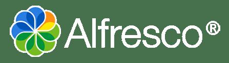 Alfresco_platform-logo
