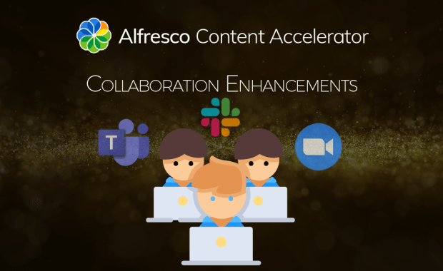 ACA - Collaboration Enhancements