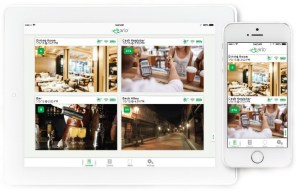 Arlo Smart Business Security Camera1
