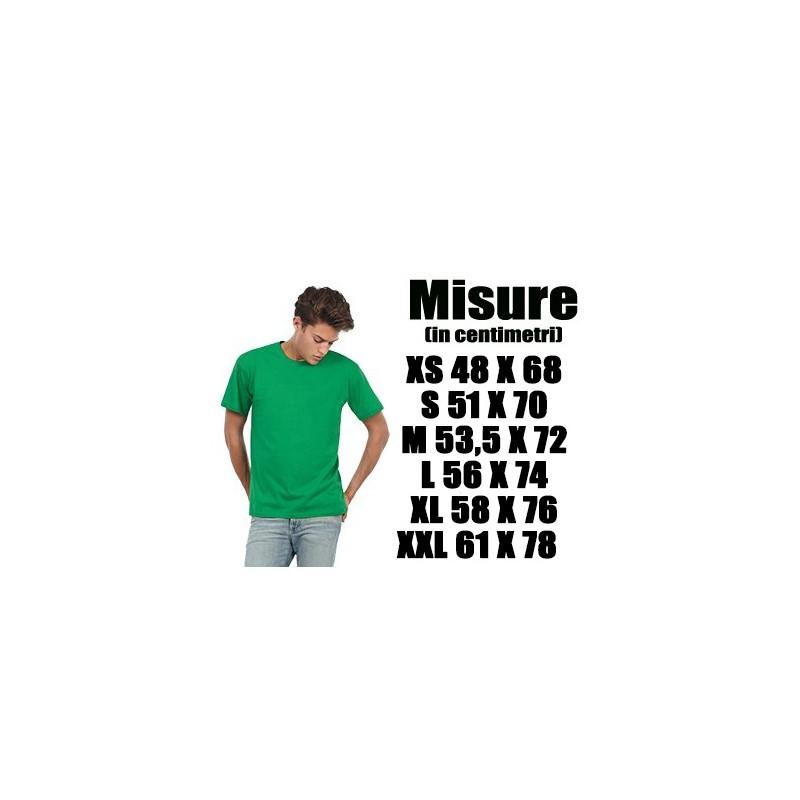 Te Felpa Con Me Contro Delle Teeser Modern Cuore Maglietta Trote P8O0wkXn