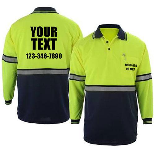 https://i1.wp.com/www.tshirtbydesign.com/wp-content/uploads/sites/2/2018/11/custom-safety-long-sleeve.jpg?w=625&ssl=1