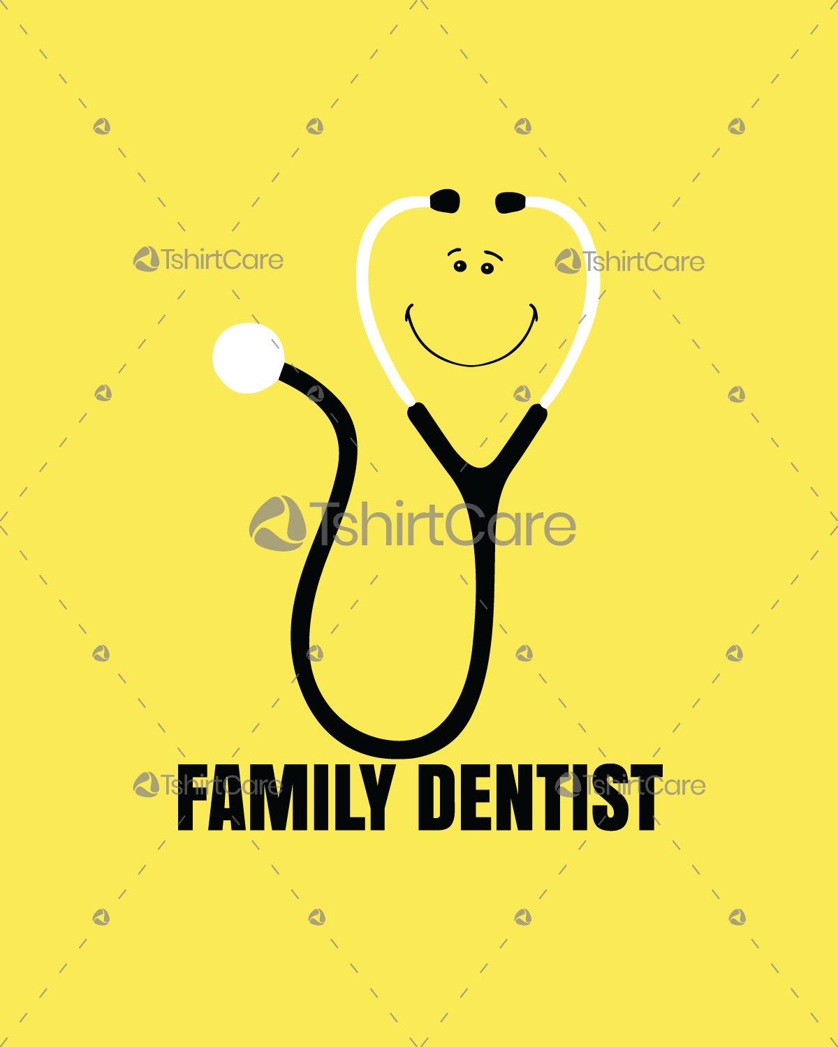 Family Dentist T Shirt Hoodie Design Funny Dentist T Shirt Design