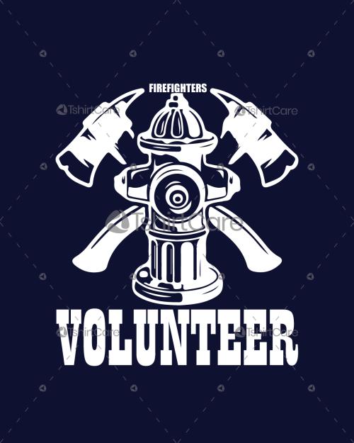 Fire Department T Shirt Tshirtcare