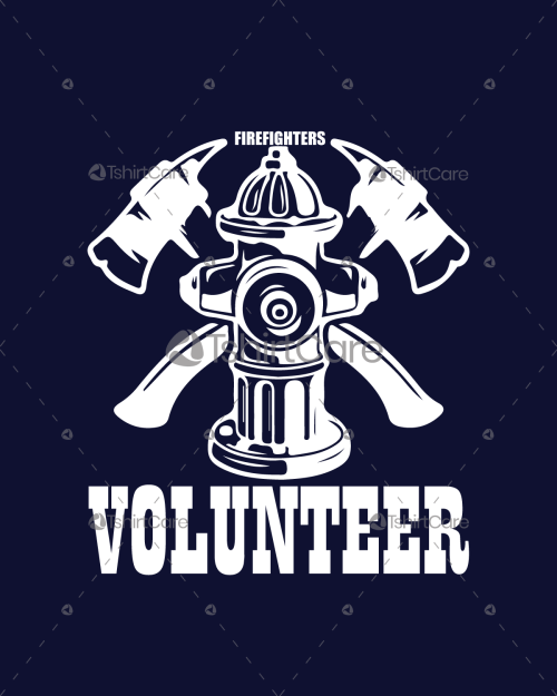 Fire Department T Shirt Tshirtcare