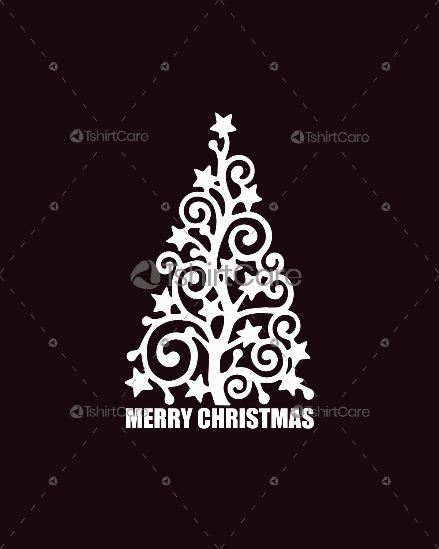 merry christmas tree t shirt design boys girls christmas t shirts design for party tshirtcare merry christmas tree t shirt design boys girls christmas t shirts design for party tshirtcare