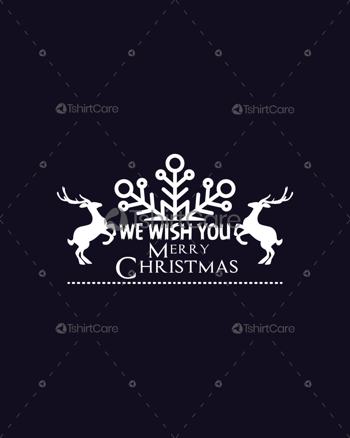 Wishing You A Merry Christmas.We Wish You A Merry Christmas T Shirt Design Christmas Holiday T Shirts For Event Party Women S Tshirtcare