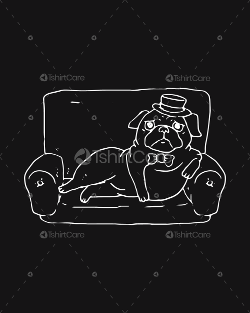 ac7efcf39 Dog sleep T shirt & Shirt Design Dog Lovers Funny Tee Shirts for Men's,  Women's & Kids