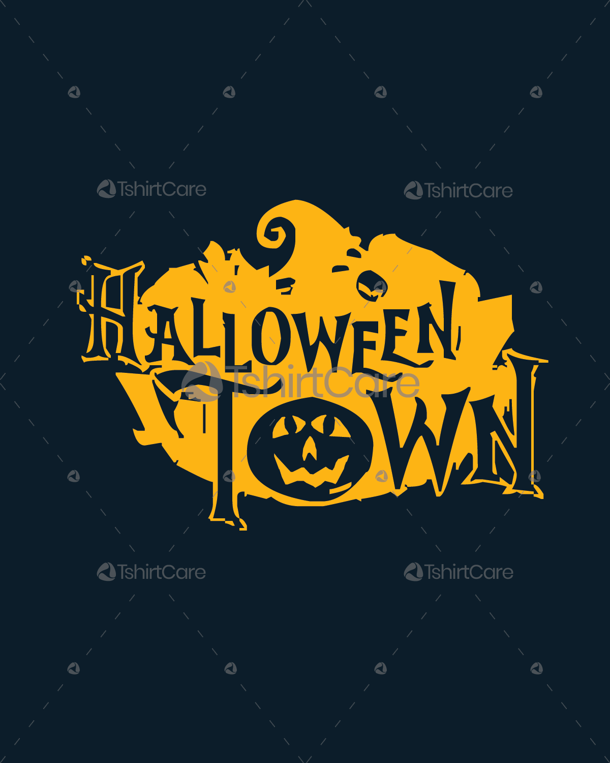 halloween town t shirt design happy halloween day tee shirts for men rh tshirtcare com cute halloween shirt designs halloween tee shirt designs