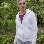 Γυναικεία Lady-fit Premium Ζακέτα | 4 Χρώματα