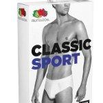 Σλιπάκι Classic Sport x 2 | 2 χρώματα