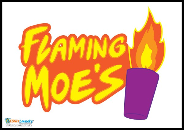 Are MOE's superior to Wn8? - Shenanigans - WoTLabs Forum
