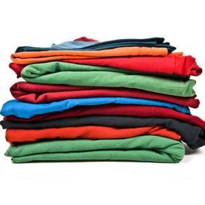 T Shirt Supplier Johannesburg
