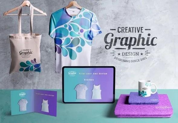 registering designs
