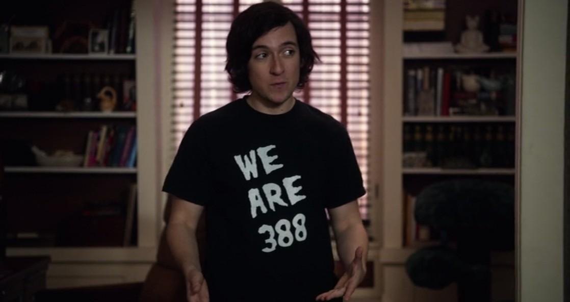 Maron: We Are 388