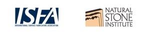 IFSA NSI Membership