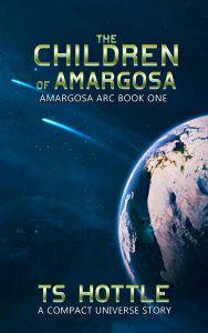 The Children of Amargosa