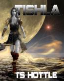 Tishla