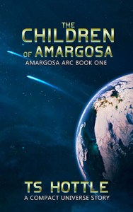 The Children of Amargosa