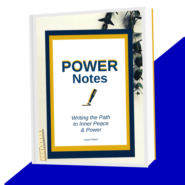 power notes journal