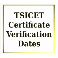 Icet 2015 Question Paper Pdf