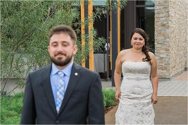 Gerry Ranch Wedding_8158.jpg