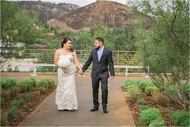 Gerry Ranch Wedding_8165.jpg