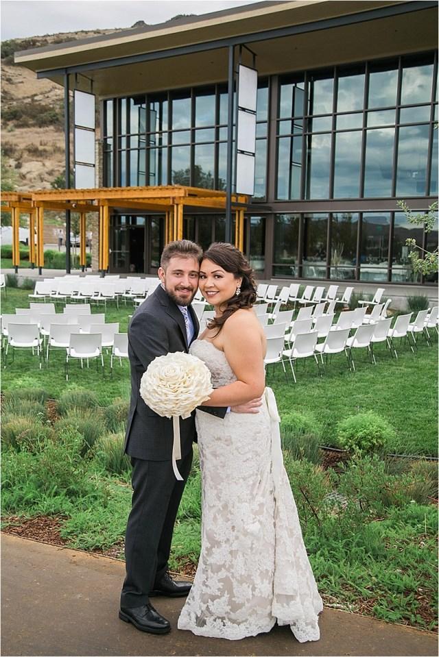 Gerry Ranch Wedding_8166.jpg